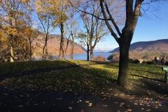 2018 November West Point