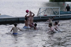 water-polo-action