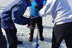 ice-auger-pratice-2